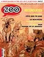 Télécharger Zoo n°61 en PDF