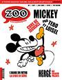 Télécharger Zoo n°62 en PDF