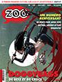 Télécharger Zoo Eté 2014 en PDF