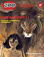 Télécharger Zoo n°10 en PDF
