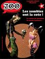 Télécharger Zoo n°16 en PDF