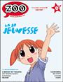 Télécharger Zoo n°4 en PDF