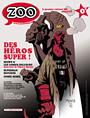 Télécharger Zoo n°7 en PDF
