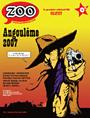 Télécharger Zoo n°9 en PDF